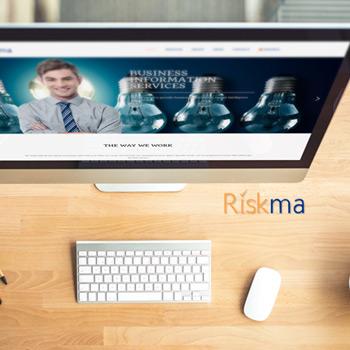 Riskma Solutions