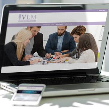 VLM Estudio Contable Impositivo