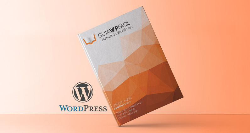 Guía para WordPress 4.6 disponible