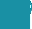 WordPress Instalación y Configuración