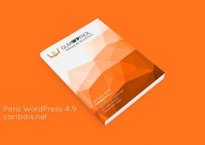 Guía WP Fácil – Manual de WordPress